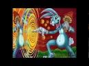 "Mix Psy-Trance.Minimal.Progressive_""PsycoLapin""_By. Dj Jack-Rabbit"