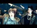 [MV] U-KISS (유키스) - Bingeul Bingeul (빙글빙글) [HD 720p]
