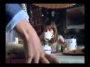 Cine Mexicano: Anoche Soñé Contigo (1992) womanboy