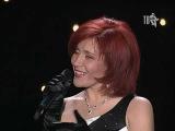 Оксана Орлова(Башинская) и Владимир Черняков - Любовники