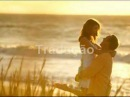 Kool The Gang - Cherish The Love.♥ - Tradução ♪ ♫
