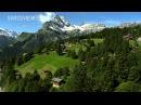 Beautiful Nature ~ SvissView [Music Instrumentals]