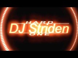 DJ Striden - Hard One Electro