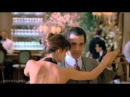 Leonard Cohen - Dance me to the end of love (srpski prevod)