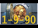 1-9-90 Как пополнить баланс и активировать пакет биткоин матрицы