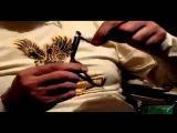 Как работает капкан на щуку
