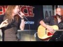 Kotipelto Liimatainen Duo - Love Ain't No Stranger (Whitesnake)