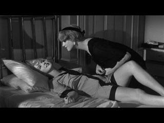 Комедии с Мэрилин Монро или как снимали комедию В джазе только девушкиSome like it hot