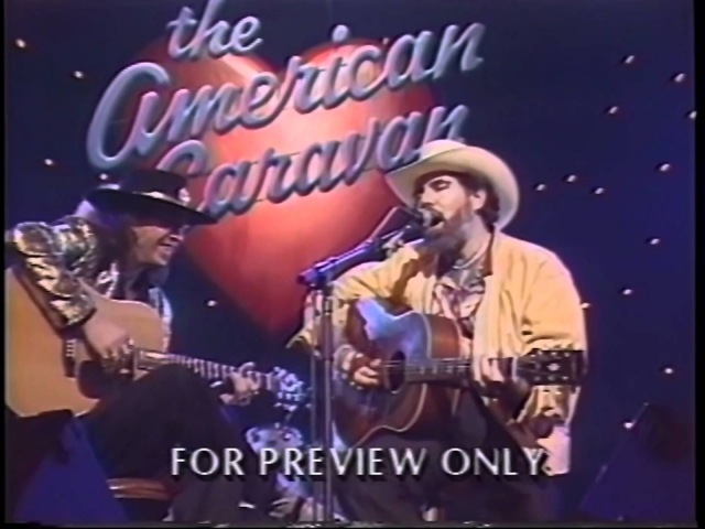 Stevie Ray Vaughan with Lonnie Mack - Oreo Cookie Blues