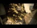 Blackfeet Braves - Mystic Rabbit (Demos/First Cuts)