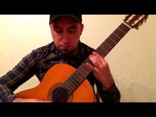 Bells Of The Universe | Колокола Вселенной - Music of Dmitry LEVIN (4k Video)