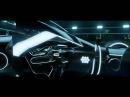 Daft Punk - The Grid (pierrotechnique Remix)
