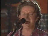Hotel California - The Eagles (с текстом песни)