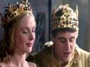 Белая королева Любовь это то