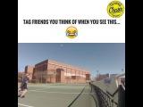 """Daily Tennis Magazine on Instagram: """"Which friend? ? ? ? ▃▃▃▃▃▃▃▃▃▃▃▃▃▃"""""""