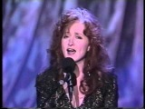 Bonnie Raitt &amp Charles Brown - Someone To Love - Live 1992