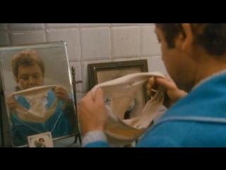 Alla mia cara mamma nel giorno del suo compleanno [дорогой мамочке в день рождения] (1974) (русский перевод)