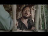 Чёрные Паруса (3 сезон, 5 серия) / Black Sails (2015) Amedia