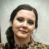 Yulia Averina