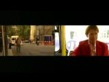 Cliff Richard. Rare and Unseen _ Клифф Ричард. Редкие Архивы