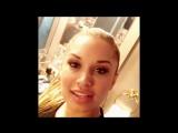 Jessica Kylie - Big Booty WSHH Stripper - Big Ass Video Vixen Model  WSHH _ vk.comworldstarcandy