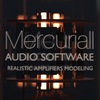 MercuriallAudioSoftware