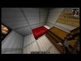 Майнкрафт побег из тюрьмы 1.часть 3.