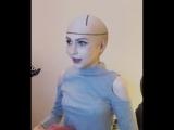 СТРИМЕРША КАРИНА/ОПЕРАЦИЯ МОЗГА (18+) - Sharishaxd