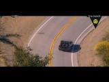Calvin Harris feat. Example - We'll be coming back - Viva Polska