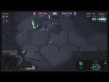 starleague-21-07_bomber_vs_stats