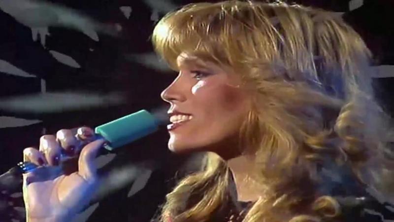 DISCO (1 альбом) 70-80s (Olegsuperbest)