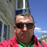 Stepan Dydash
