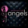 Men's club Angels