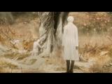 Фонтан/The Fountain (2006)
