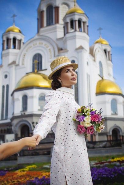 Юлия Михалкова, творческое объединение «Уральские пельмени»