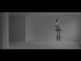 Jask feat. Jocie - Dreams (Nikos Diamantopoulos Mix)(1)