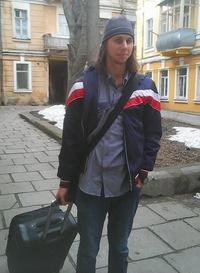 Aleksey Mochalov