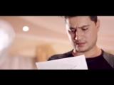 Dilso'z - Begim sog'inasiz _ Дилсуз - Бегим согинарсиз - YouTube