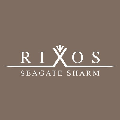 Rixos Seagate-Sharm