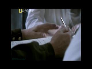 «Тайны истории (01). Романовы» (Худ-документальный, 2009)