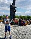 Алексей Торопченко фото #19