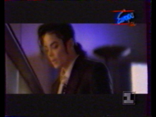 1 канал Останкино - 1994 - музыкальные программы (02)