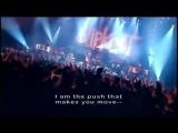 Slipknot Surfacing (Live LONDON) 2002
