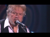 Randy Bachman 2007 Live At Montreal Jazz Festival # Dead Cool Lookin Out For #1. Guess Who, Bachman-Turner Overdrive.