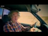 Народные автомобили Джеймса Мэя 2 сезон 2 серия (eng)