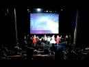 выступление жюри LILIT,Татьяна Миловидова,Этери Бериашвили,Асэт,Ковская,Рагда Ханиева,Анастасия Беляева.