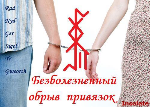 https://pp.vk.me/c630617/v630617461/ca6f/qY7e5mYHmXo.jpg