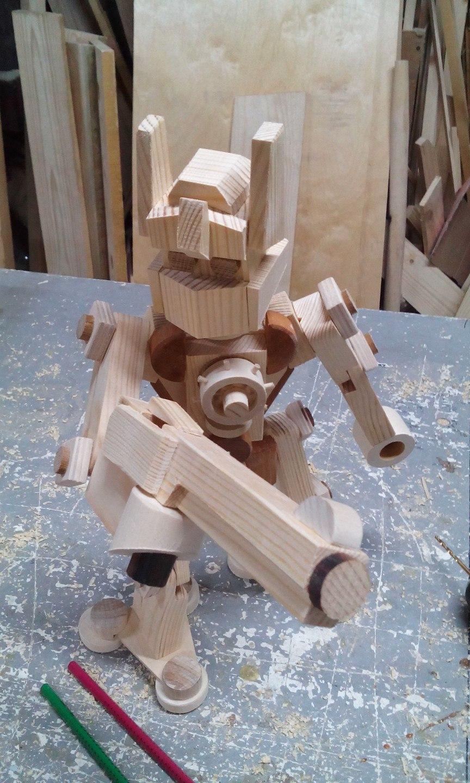 купить, деревянная игрушка, недорого, эко-сувенир, сувенир, эко-игрушка сувенир, ручная работа, эксклюзив, деревянное изделие, недорогой подарок. забавный подарок, натуральное дерево, интересный подарок, текстильная кукла