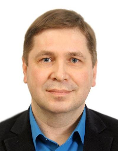 Денис Изосимов