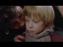 Главный подозреваемый (1991) 1 сезон 1 серия из 2 [Страх и Трепет]